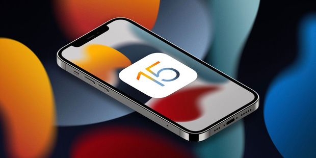 Tất tần tật những tính năng và thay đổi xịn xò trên iOS 15 giúp sử dụng iPhone sướng hơn bao giờ hết - Ảnh 1.