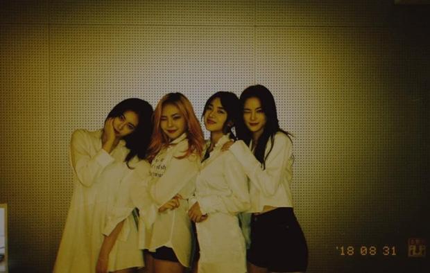 Phát hiện thí sinh show nhảy Mnet từng là trainee YG, nằm trong đội hình team A chuẩn đàn em BLACKPINK, Knet tiếc hùi hụi! - Ảnh 2.