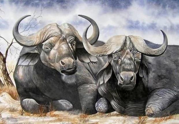 3 con giáp khổ trước sướng sau, càng lớn tuổi càng ổn định và sung túc, tài lộc đến muộn chứ không phải không đến - Ảnh 2.
