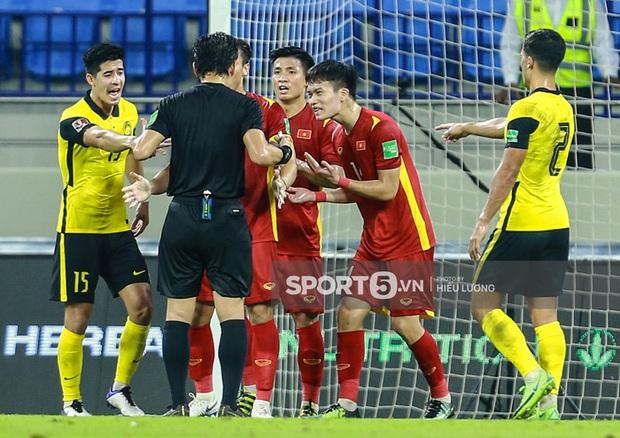 Những đối thủ bảng B khao khát phục thù tuyển Việt Nam ở AFF Cup 2020 - Ảnh 2.
