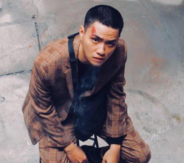 Nhạc sĩ sáng tác hit cho Chi Pu bị cho là đạo nhạc thiếu nhi, chính chủ giải quyết trong một nốt nhạc - Ảnh 3.