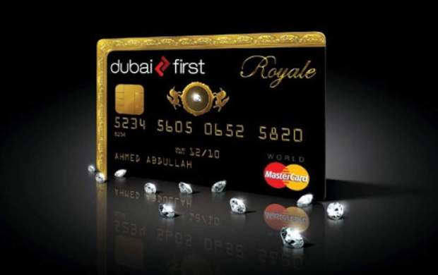 3 tấm thẻ tín dụng quyền lực nhất thế giới: Tài sản ngàn tỷ chưa chắc đã được sở hữu, có rồi muốn Mặt Trăng được tặng kèm luôn cả Mặt Trời - Ảnh 4.