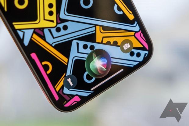 Tất tần tật những tính năng và thay đổi xịn xò trên iOS 15 giúp sử dụng iPhone sướng hơn bao giờ hết - Ảnh 14.