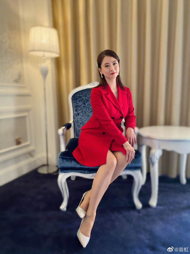 Nữ hoàng phim 18+ bị Cổ Thiên Lạc si mê theo đuổi, gọi điện chửi mắng 20 phút vì không chịu yêu - Ảnh 13.