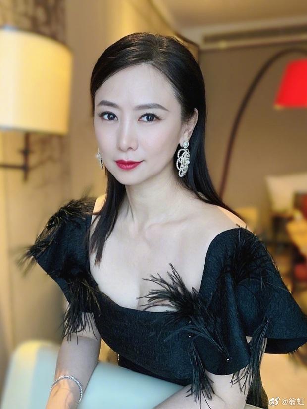 Nữ hoàng phim 18+ bị Cổ Thiên Lạc si mê theo đuổi, gọi điện chửi mắng 20 phút vì không chịu yêu - Ảnh 14.