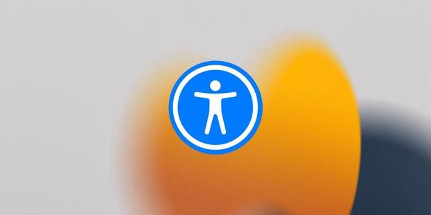 Tất tần tật những tính năng và thay đổi xịn xò trên iOS 15 giúp sử dụng iPhone sướng hơn bao giờ hết - Ảnh 17.