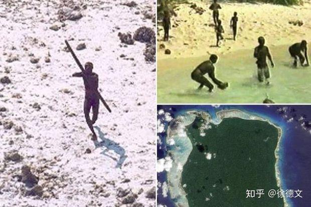 Đây là hòn đảo bí ẩn nhất trên Trái Đất, những người đổ bộ lên đảo mà không được phép sẽ không bao giờ có thể quay trở lại! - Ảnh 4.