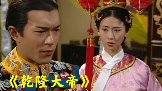 Nữ hoàng phim 18+ bị Cổ Thiên Lạc si mê theo đuổi, gọi điện chửi mắng 20 phút vì không chịu yêu - Ảnh 5.