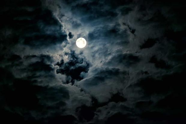Những sự thật bất ngờ về Mặt Trăng - Ảnh 7.
