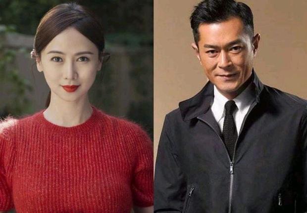Nữ hoàng phim 18+ bị Cổ Thiên Lạc si mê theo đuổi, gọi điện chửi mắng 20 phút vì không chịu yêu - Ảnh 6.