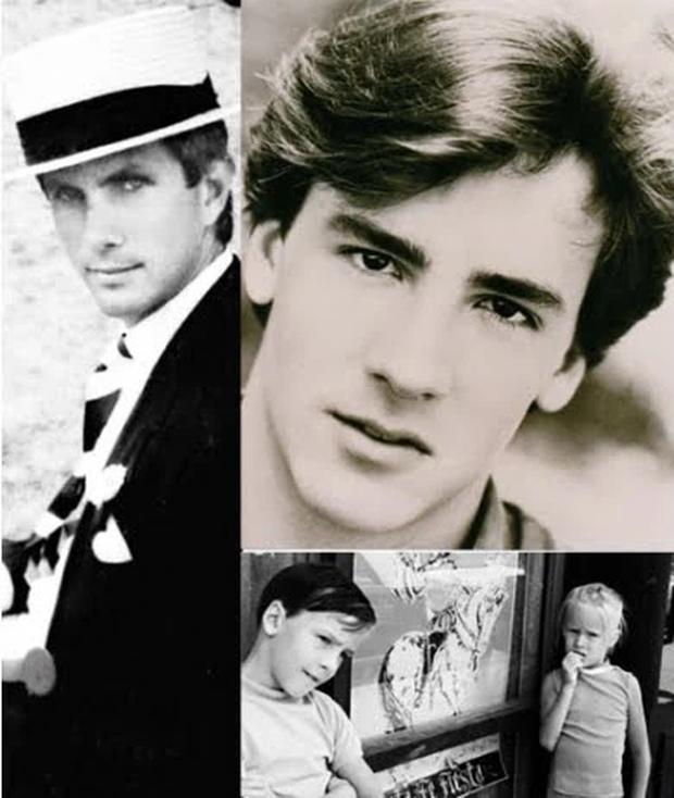 """Bạn đời đồng giới của """"ông hoàng thời trang"""" Tom Ford qua đời, kết thúc chuyện tình 35 năm huyền thoại được hâm mộ bậc nhất làng mốt - Ảnh 2."""