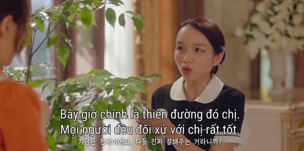 Sốc xỉu với profile diễn viên bắn tiếng Việt ở bom tấn Hàn: Thông dịch viên xịn, đóng phim đỉnh dữ luôn! - Ảnh 1.