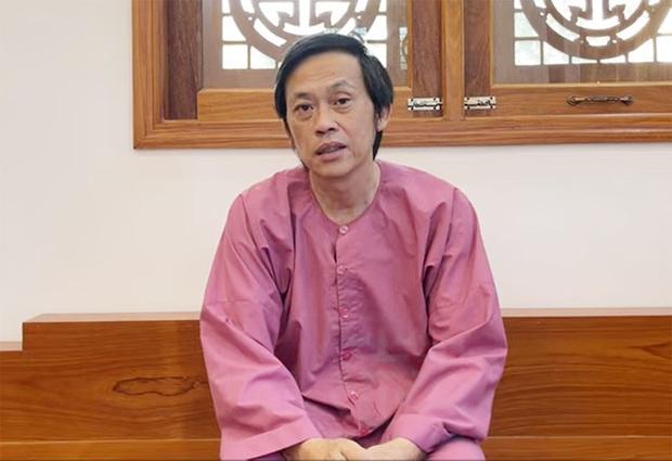 MXH rầm rộ tin NS Hoài Linh đã rút đơn kiện nữ CEO Đại Nam, chuyện gì đây? - Ảnh 4.