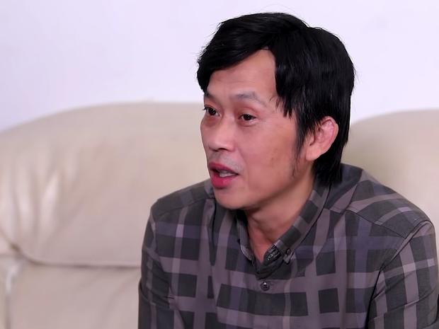 MXH rầm rộ tin NS Hoài Linh đã rút đơn kiện nữ CEO Đại Nam, chuyện gì đây? - Ảnh 3.