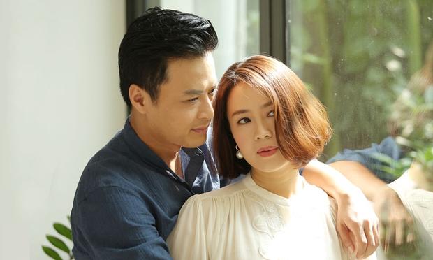 4 cặp đôi truyền hình Việt được dân tình ship điên đảo: Khả Ngân - Thanh Sơn át vía các dân anh chị luôn - Ảnh 12.