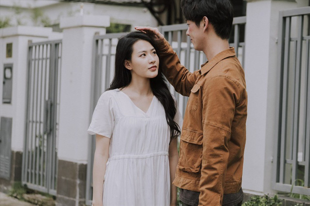 4 cặp đôi truyền hình Việt được dân tình ship điên đảo: Khả Ngân - Thanh Sơn át vía các dân anh chị luôn - Ảnh 16.