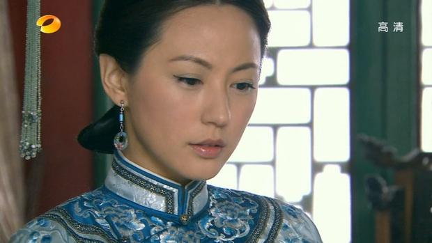 Vị phi tần thọ nhất triều Thanh: 60 tuổi mới được phong Tần, cuối đời sống an nhàn nhờ mối quan hệ thân thiết ít ai ngờ với Càn Long đế - Ảnh 1.
