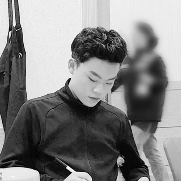 """""""Tiểu PSY"""" - cậu bé gốc Việt từng xuất hiện trong siêu hit Gangnam Style giờ ra sao sau khi được đặt nhiều kỳ vọng ngày bé? - Ảnh 7."""
