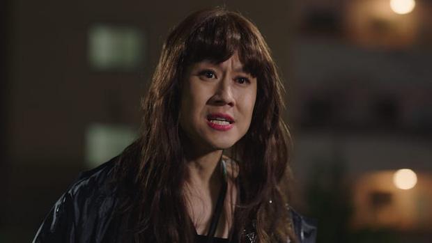 Cười sảng với 6 phim Hàn hài té ghế: Hospital Playlist vô địch giải tấu hề, Song Joong Ki dẫn đầu rạp xiếc trung ương - Ảnh 8.