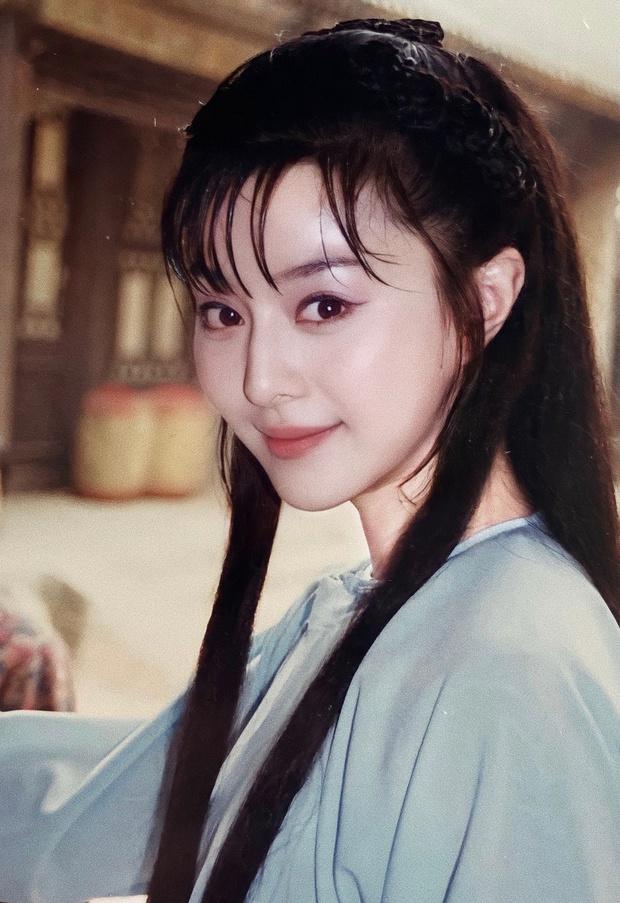 Thế nào là quốc bảo nhan sắc: Song Hye Kyo - Phạm Băng Băng tạo nên tiêu chuẩn khác xa nhau, thế giới có 2 icon tầm cỡ đối lập - Ảnh 29.