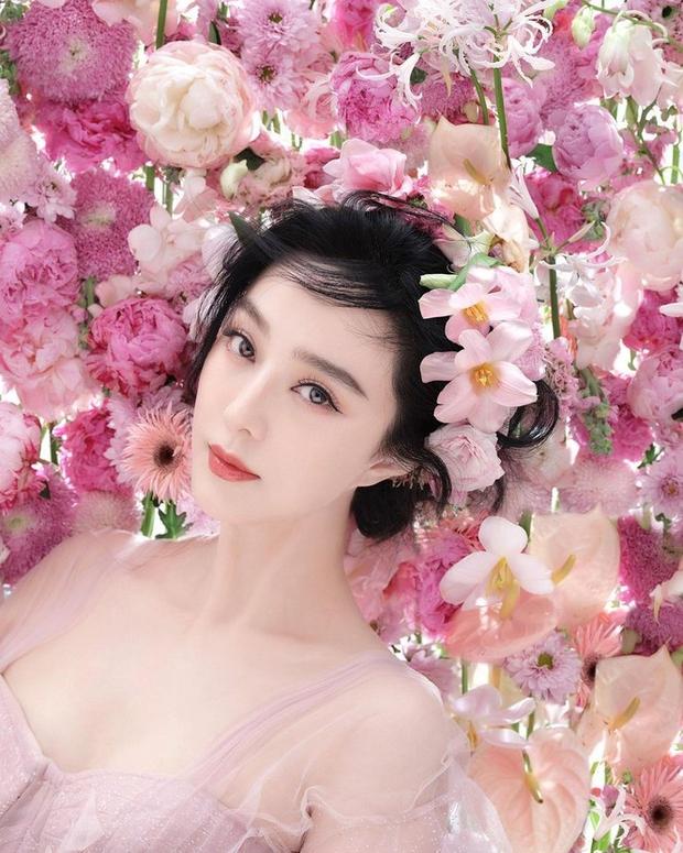 Thế nào là quốc bảo nhan sắc: Song Hye Kyo - Phạm Băng Băng tạo nên tiêu chuẩn khác xa nhau, thế giới có 2 icon tầm cỡ đối lập - Ảnh 32.