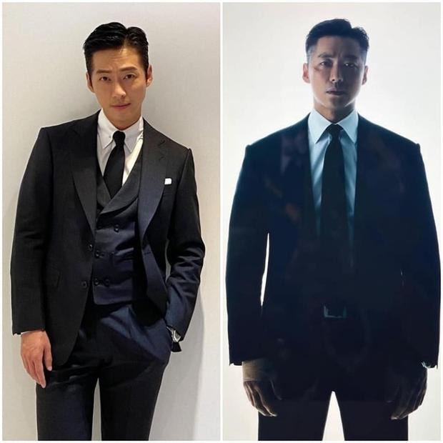 Phim mới của Nam Goong Min cán mốc rating cao ngã ngửa, netizen chốt trao luôn cúp Daesang cho anh nhà - Ảnh 3.