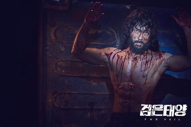 Phim mới của Nam Goong Min cán mốc rating cao ngã ngửa, netizen chốt trao luôn cúp Daesang cho anh nhà - Ảnh 8.