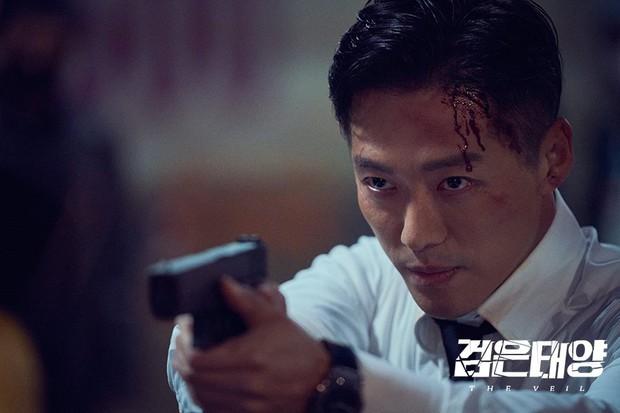 Phim mới của Nam Goong Min cán mốc rating cao ngã ngửa, netizen chốt trao luôn cúp Daesang cho anh nhà - Ảnh 7.