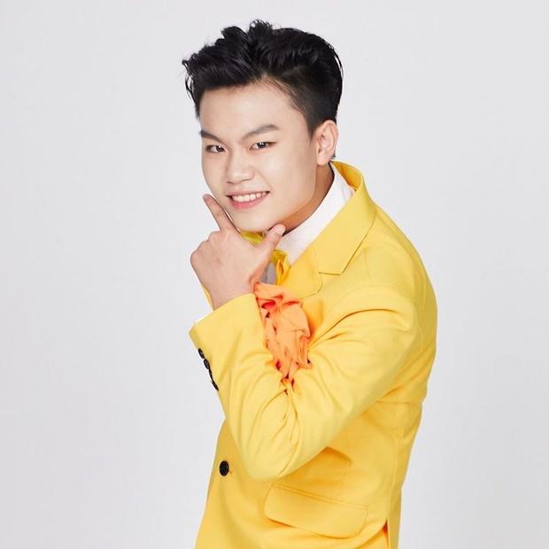 """""""Tiểu PSY"""" - cậu bé gốc Việt từng xuất hiện trong siêu hit Gangnam Style giờ ra sao sau khi được đặt nhiều kỳ vọng ngày bé? - Ảnh 4."""