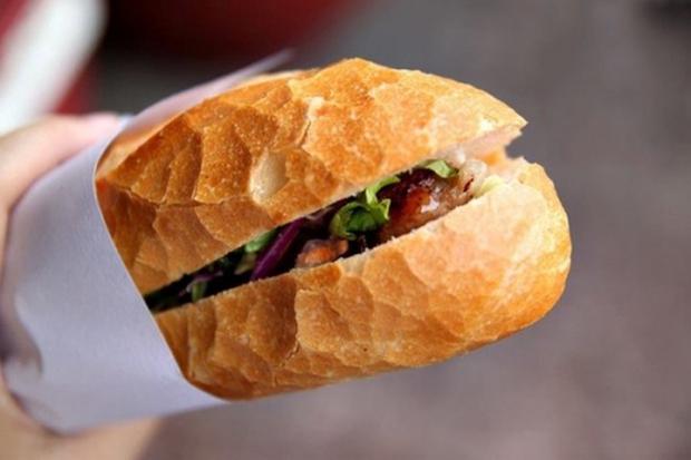 2 loại bánh mì được chuyên gia cảnh báo rằng có khả năng gây ung thư cao bậc nhất, đáng tiếc là nhiều người vẫn cố chấp ăn mỗi ngày - Ảnh 3.