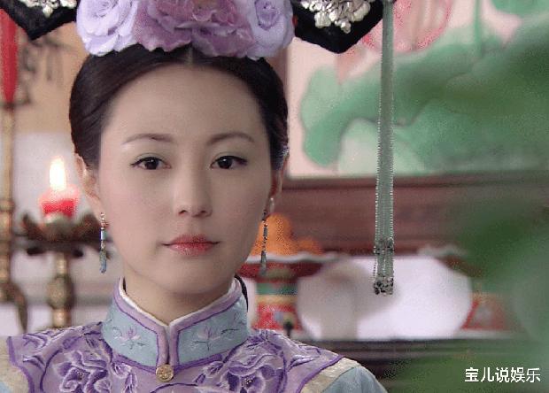 Vị phi tần thọ nhất triều Thanh: 60 tuổi mới được phong Tần, cuối đời sống an nhàn nhờ mối quan hệ thân thiết ít ai ngờ với Càn Long đế - Ảnh 4.