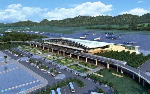 Phú Quốc chưa thể đón khách du lịch quốc tế vào tháng 10 - Ảnh 4.