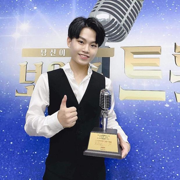 """""""Tiểu PSY"""" - cậu bé gốc Việt từng xuất hiện trong siêu hit Gangnam Style giờ ra sao sau khi được đặt nhiều kỳ vọng ngày bé? - Ảnh 6."""