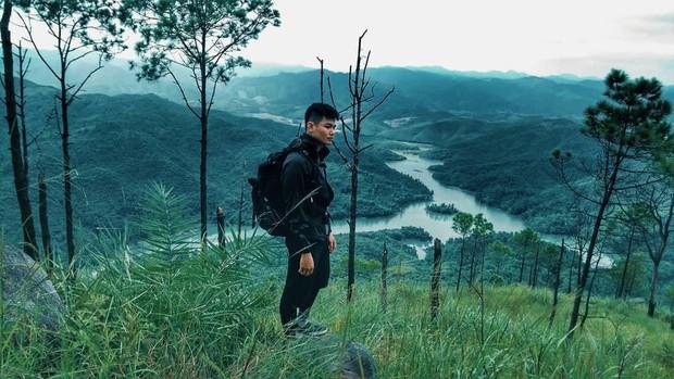 Việt Nam có loạt địa điểm nguy hiểm bậc nhất, dân du lịch yếu tim xem ảnh thôi đã hoảng nói chi đến trải nghiệm! - Ảnh 13.