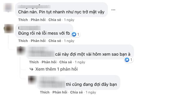 Người Việt phàn nàn vì iOS 15 gặp nhiều lỗi: Hao pin, nóng máy cũng chưa bằng một lỗi nghiêm trọng này! - Ảnh 2.