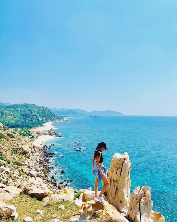 Việt Nam có loạt địa điểm nguy hiểm bậc nhất, dân du lịch yếu tim xem ảnh thôi đã hoảng nói chi đến trải nghiệm! - Ảnh 20.