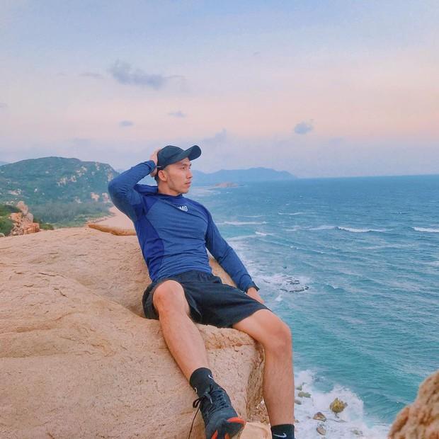 Việt Nam có loạt địa điểm nguy hiểm bậc nhất, dân du lịch yếu tim xem ảnh thôi đã hoảng nói chi đến trải nghiệm! - Ảnh 22.