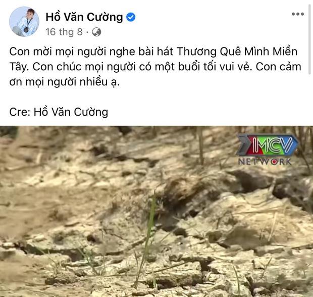 Phi Nhung điều trị Covid-19 suốt 1 tháng, con nuôi Hồ Văn Cường mất tích bí ẩn? - Ảnh 3.