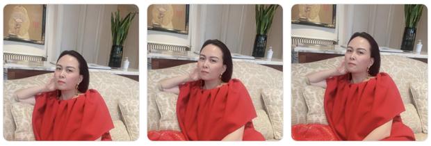 Không bị đòi sao kê nhưng nhìn Phượng Chanel lại nhớ ngay đến CEO Phương Hằng vì một lý do! - Ảnh 4.