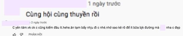 Netizen tràn vào MV Thuỷ Tiên để chỉ trích, nhưng thế nào mà Hari Won cũng bị vạ lây? - Ảnh 3.