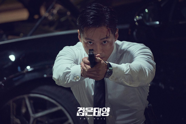 Phim mới của Nam Goong Min cán mốc rating cao ngã ngửa, netizen chốt trao luôn cúp Daesang cho anh nhà - Ảnh 9.