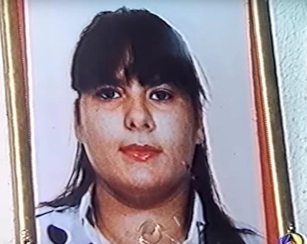 Chịu đựng 6 tháng địa ngục sau trò chơi bí ẩn, thiếu nữ 15 tuổi qua đời, để lại nỗi ám ảnh cho gia đình và đất nước - Ảnh 2.