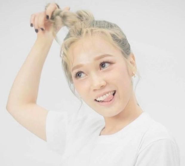 Nhanh hơn Hanbin, 1 thực tập sinh người Việt đã chính thức debut làm idol Kpop ngày hôm nay - Ảnh 9.