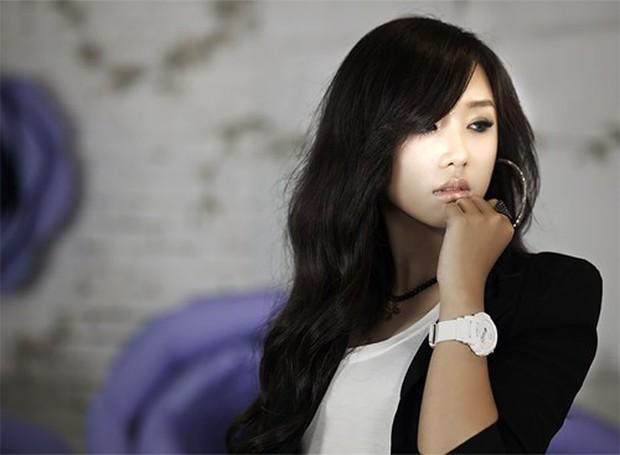 Nhanh hơn Hanbin, 1 thực tập sinh người Việt đã chính thức debut làm idol Kpop ngày hôm nay - Ảnh 10.