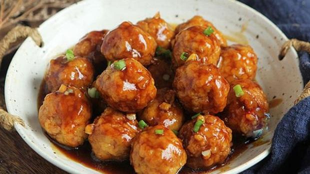 Nhật Bản có tỉ lệ mắc ung thư cực thấp: 2 thứ mà người Nhật không bao giờ động đến, người Việt lại ăn thật nhiều - Ảnh 2.