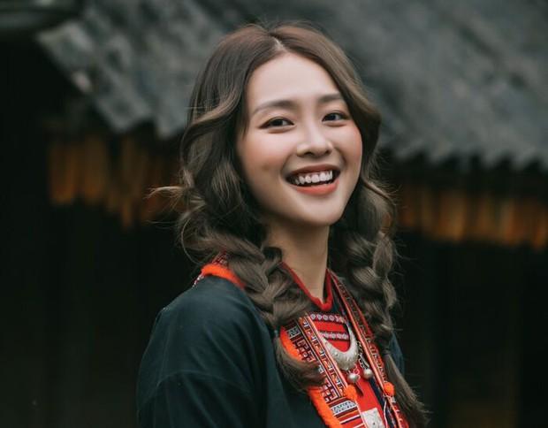 Muôn kiểu Bắc tiến đóng phim của diễn viên Việt: Khả Ngân - Diễm My 9x gây tranh cãi, Quốc Trường đổi đời luôn - Ảnh 6.