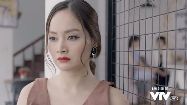 Muôn kiểu Bắc tiến đóng phim của diễn viên Việt: Khả Ngân - Diễm My 9x gây tranh cãi, Quốc Trường đổi đời luôn - Ảnh 10.