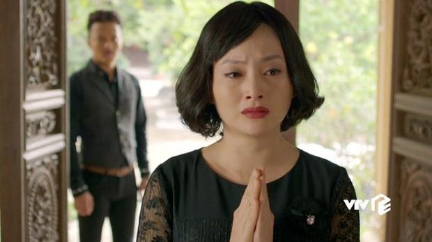 Muôn kiểu Bắc tiến đóng phim của diễn viên Việt: Khả Ngân - Diễm My 9x gây tranh cãi, Quốc Trường đổi đời luôn - Ảnh 11.