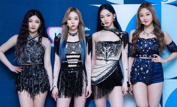 Một giải đấu game úp mở khách mời bí mật, hóa ra là nhóm nhạc nữ Hàn Quốc cực kỳ nổi tiếng - Ảnh 5.