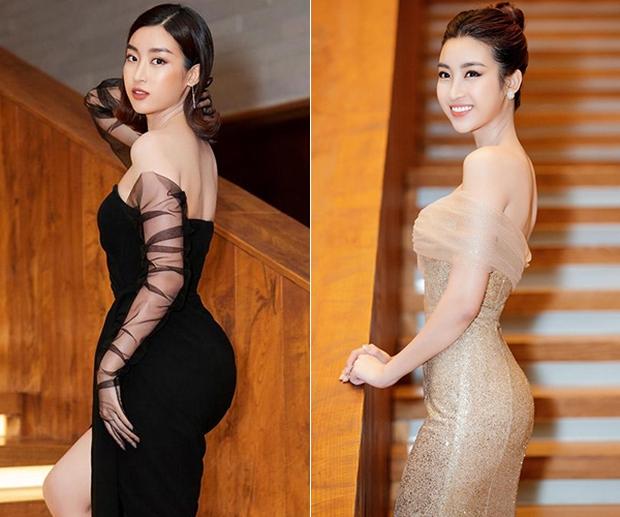 Người đẹp Việt nên học cách mặc quần độn mông để vòng 3 không... uốn lượn cung mây thế này - Ảnh 7.